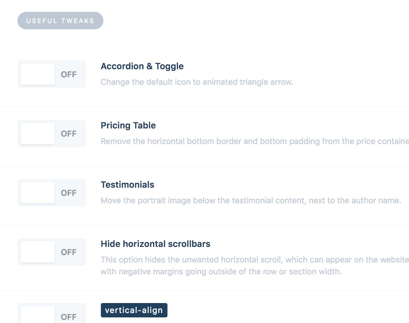 A Plugin Review - Divi Toolbox   Orange Pulley, LLC